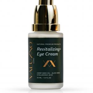 Men's Eye Cream Valuxxo