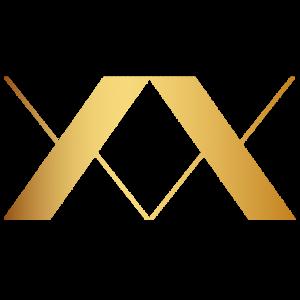 Valuxxo Logo Icon