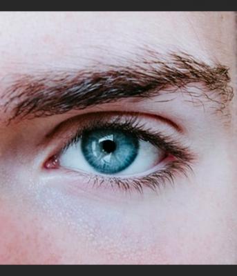 eye cream for men