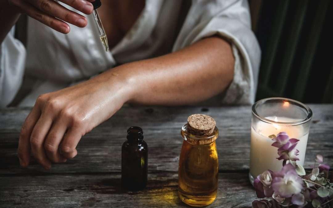 Hemp Seed Oil Benefits: The Glorious Ally
