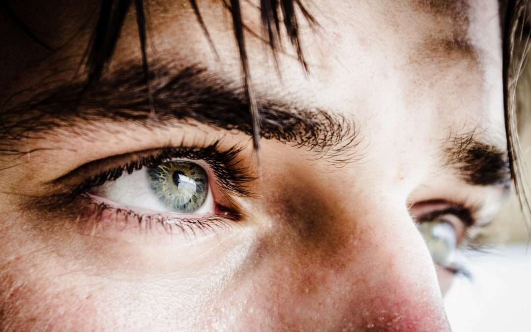 How To Get Rid Of Dark Circles: Causes & Remedies