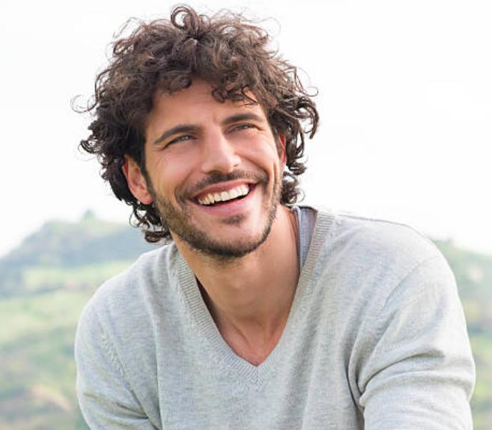 How To Prevent Men's Wrinkles