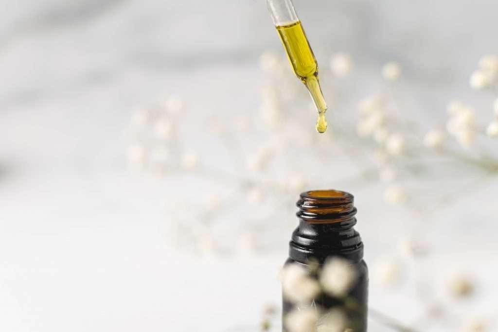 What Hemp Seed Oil is?