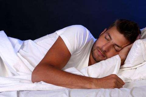How to Maximize Sleep Quality