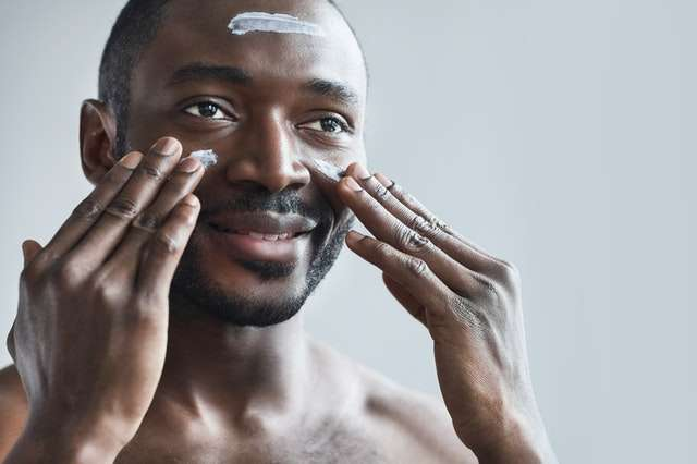 take care of your skin keep skin hydrated in summer
