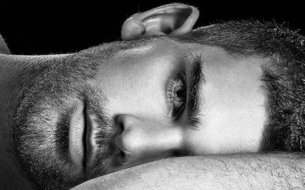 Must-Have Men'sSkincare Natural Essentials